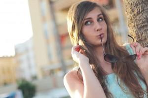 bella-ragazza