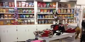 pet-shop2