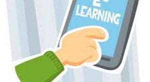 unicusano-e-learning-400x220